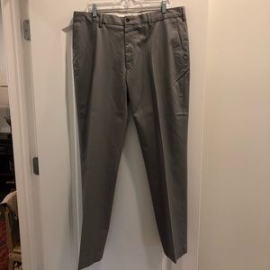 Polo Ralph Lauren Stretch Classic Fit Pants